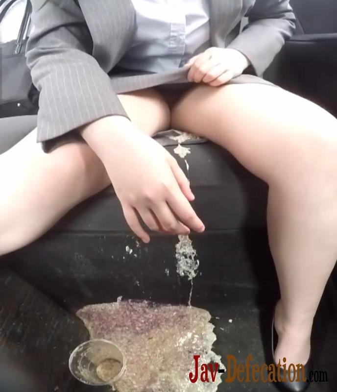 BFJV-127 嘔吐で盗撮のベスト Voyeur with Vomiting (2020 | FullHD)