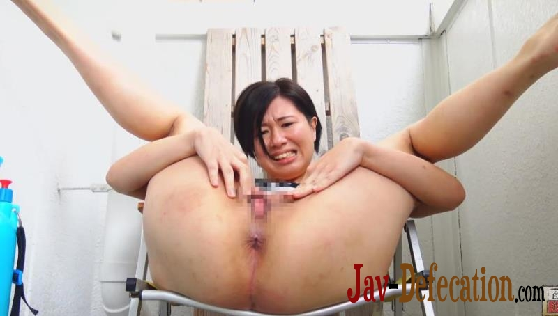 BFJG-266 Girl Sprading Their Legs and Peeing Everywhere (2020 | FullHD)